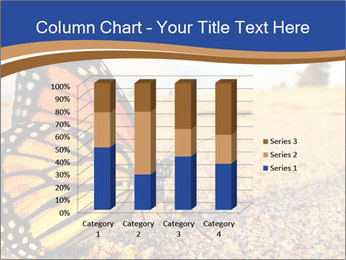 0000079515 PowerPoint Template - Slide 50