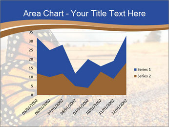 0000079515 PowerPoint Template - Slide 53