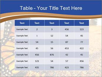 0000079515 PowerPoint Template - Slide 55