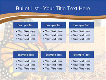 0000079515 PowerPoint Template - Slide 56