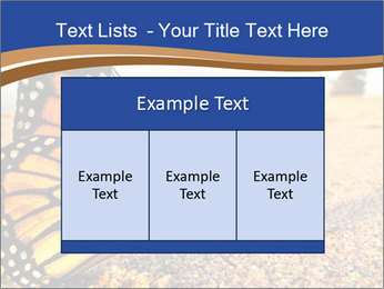 0000079515 PowerPoint Templates - Slide 59