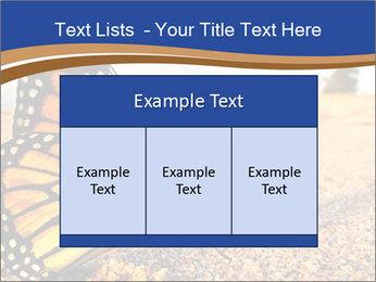 0000079515 PowerPoint Template - Slide 59