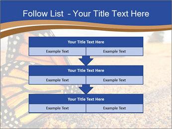 0000079515 PowerPoint Template - Slide 60