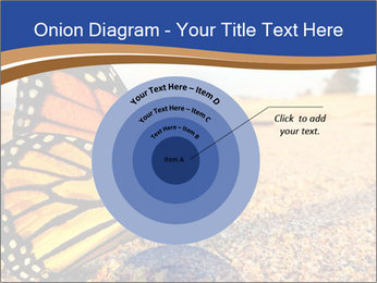0000079515 PowerPoint Template - Slide 61