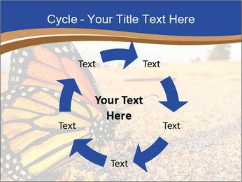 0000079515 PowerPoint Template - Slide 62