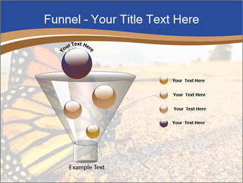 0000079515 PowerPoint Templates - Slide 63