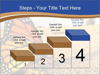 0000079515 PowerPoint Template - Slide 64
