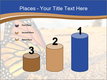 0000079515 PowerPoint Templates - Slide 65