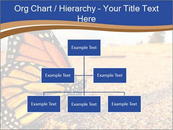 0000079515 PowerPoint Template - Slide 66