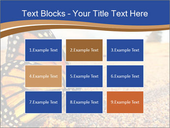 0000079515 PowerPoint Templates - Slide 68