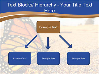 0000079515 PowerPoint Templates - Slide 69