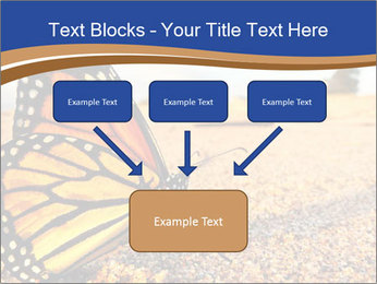 0000079515 PowerPoint Templates - Slide 70