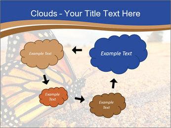 0000079515 PowerPoint Template - Slide 72