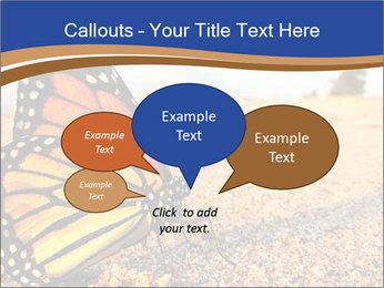 0000079515 PowerPoint Templates - Slide 73