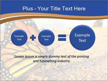 0000079515 PowerPoint Templates - Slide 75