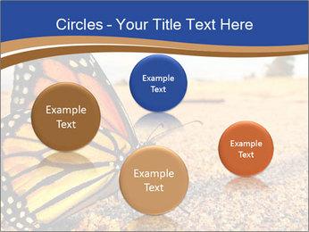 0000079515 PowerPoint Template - Slide 77