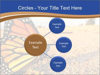 0000079515 PowerPoint Template - Slide 79