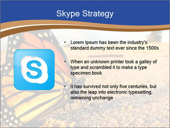0000079515 PowerPoint Templates - Slide 8
