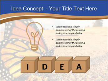0000079515 PowerPoint Template - Slide 80