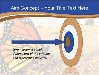 0000079515 PowerPoint Template - Slide 83