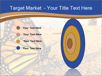 0000079515 PowerPoint Templates - Slide 84