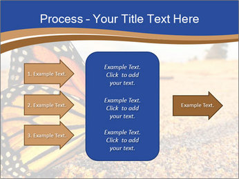 0000079515 PowerPoint Templates - Slide 85