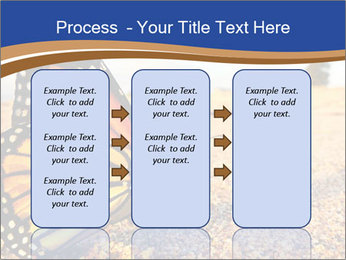 0000079515 PowerPoint Templates - Slide 86