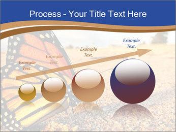 0000079515 PowerPoint Template - Slide 87