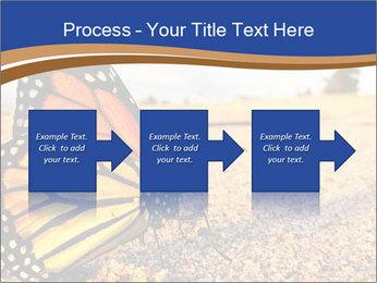 0000079515 PowerPoint Template - Slide 88