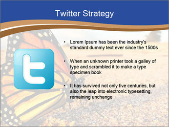 0000079515 PowerPoint Template - Slide 9