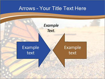 0000079515 PowerPoint Templates - Slide 90