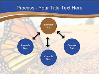 0000079515 PowerPoint Templates - Slide 91