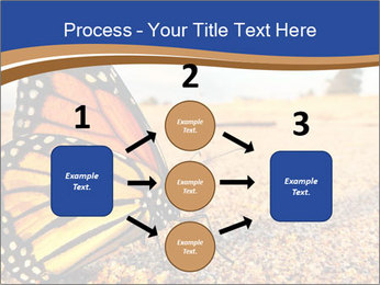 0000079515 PowerPoint Templates - Slide 92