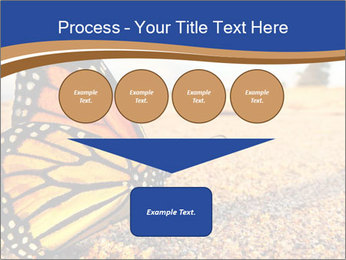 0000079515 PowerPoint Template - Slide 93