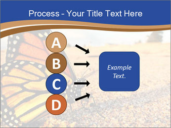 0000079515 PowerPoint Templates - Slide 94