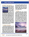 0000079515 Word Template - Page 3