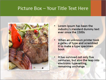 0000079516 PowerPoint Template - Slide 13