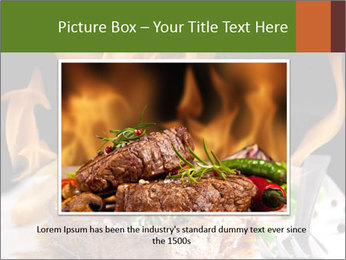 0000079516 PowerPoint Template - Slide 16