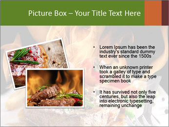 0000079516 PowerPoint Template - Slide 20