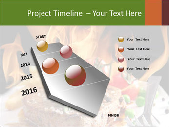 0000079516 PowerPoint Template - Slide 26
