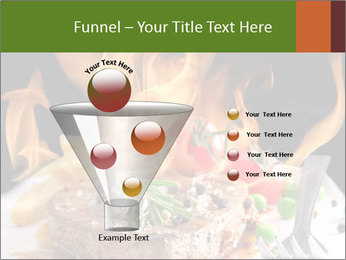 0000079516 PowerPoint Template - Slide 63