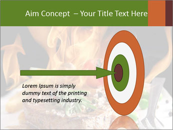 0000079516 PowerPoint Template - Slide 83