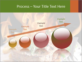 0000079516 PowerPoint Template - Slide 87