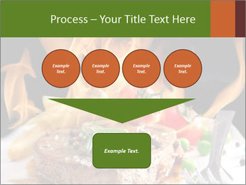 0000079516 PowerPoint Template - Slide 93