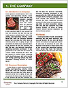 0000079516 Word Template - Page 3