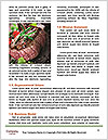 0000079516 Word Template - Page 4