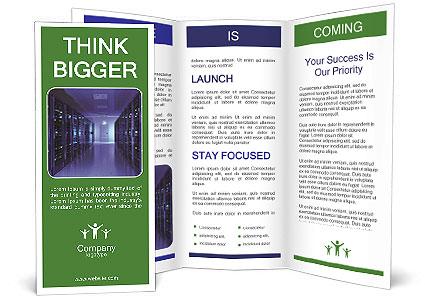 0000079517 Brochure Templates