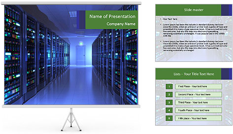 0000079517 PowerPoint Template