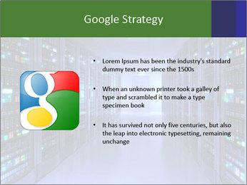 0000079517 PowerPoint Template - Slide 10