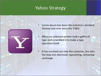 0000079517 PowerPoint Template - Slide 11